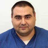 Прилепо Николай Борисович, ортопед