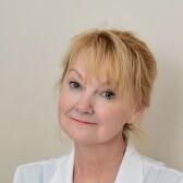 Курильская Елена Геннадьевна, диетолог