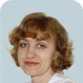 Шадуро Ольга Михайловна, терапевт