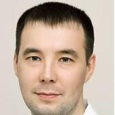 Шаймарданов Рустам Рафикович, дерматолог