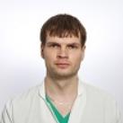 Мальцев Павел Викторович, проктолог