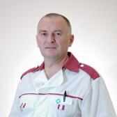 Шилко Владимир Григорьевич, хирург
