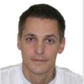 Корнилов Николай Николаевич, ортопед
