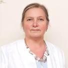 Романова Наталия Ивановна, травматолог в Санкт-Петербурге - отзывы и запись на приём