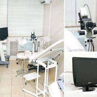 Клиника Качество жизни, фото №1
