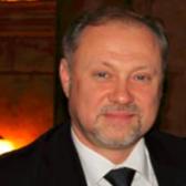 Зоркин Сергей Николаевич, уролог