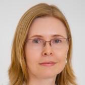 Калинина Наталья Геннадьевна, гинеколог