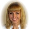 Ивахно Мария Николаевна, онколог