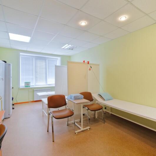 «Медицинский центр реабилитации и здоровья», фото №2