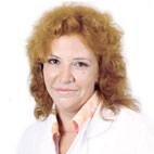 Додонова-Шуренкова Анжелика Кирилловна, педиатр