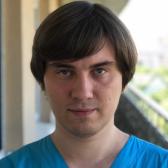 Сдвигов Артемий Сергеевич, гинеколог