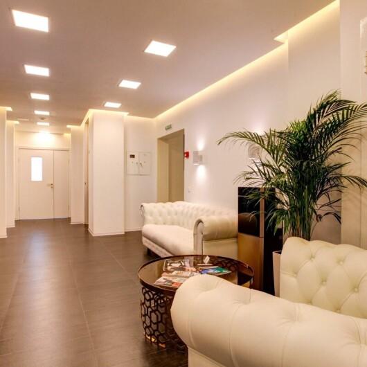 Клиника Асконамед, фото №2
