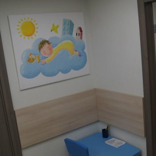 Медицинский центр Парацельс, фото №1