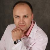 Евдокимов Андрей Григорьевич, психиатр