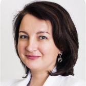 Гурьянова Екатерина Андреевна, косметолог