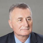 Свирский Алексей Викторович, невролог