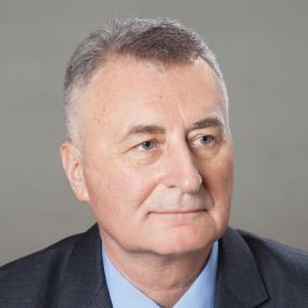 Свирский Алексей Викторович, невролог, Детский - отзывы