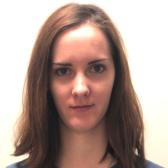 Сиротинская Ксения Михайловна, стоматолог-терапевт