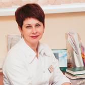 Милева Ольга Ивановна, анестезиолог