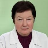 Себко Татьяна Васильевна, гинеколог