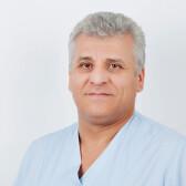 Мемей Алексей Алексеевич, анестезиолог