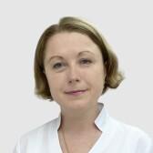 Сандуляк Светлана Львовна, акушер-гинеколог