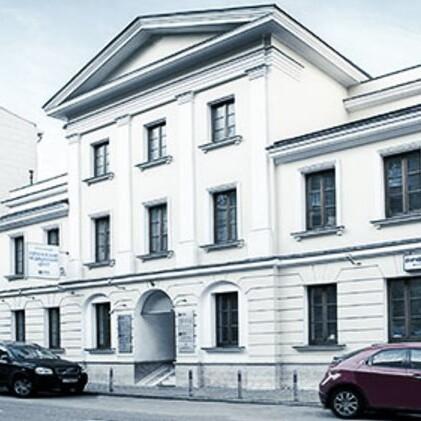 Клиника EMC, фото №2