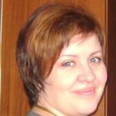 Морус Алена Станиславовна, акушерка