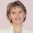 Гришина Екатерина Борисовна, ортодонт в Москве - отзывы и запись на приём
