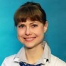 Конищева Анна Юрьевна, Аллерголог в Москве - отзывы и запись на приём