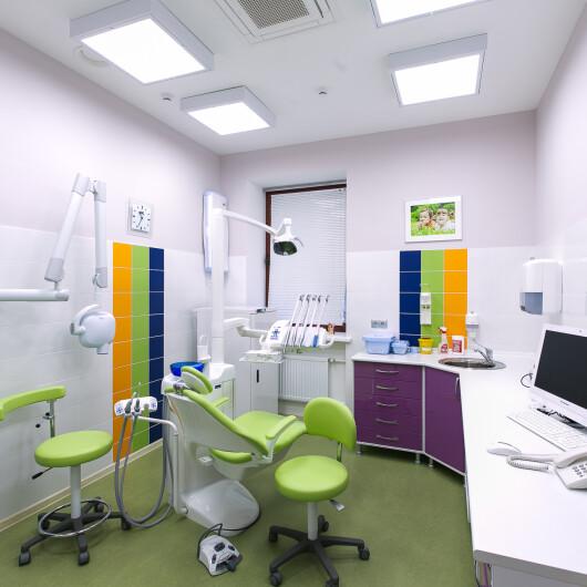 Клиника ABC медицина в Балашихе, фото №3