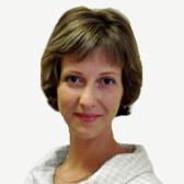 Акатова Наталья Юрьевна, инфекционист