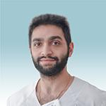 Туманян Гурген Арменович, стоматолог-хирург