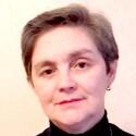 Неизвестнова Наталия Яковлевна, педиатр