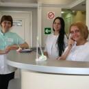 Здоровье Плюс, медицинский центр
