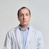 Мирзабекян Юрий Рафаэлович, пластический хирург