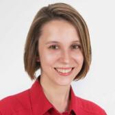 Афанасьева Юлия Евгеньевна, стоматолог-хирург