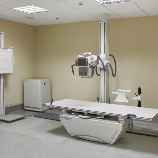 Клиника Медпомощь 24, фото №3