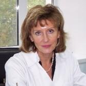 Менделевич Елена Геннадьевна, невролог