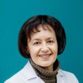 Нуреева Наиля Габдулловна, гастроэнтеролог