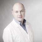 Шараев Евгений Николаевич, дерматолог в Санкт-Петербурге - отзывы и запись на приём