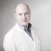 Шараев Евгений Николаевич, венеролог