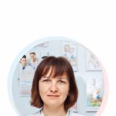 Симонова Татьяна Васильевна, маммолог-онколог
