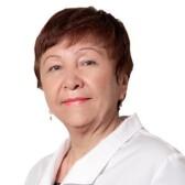Шакенова Баяна Кожахановна, невролог