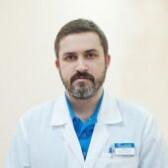 Жилка Иван Васильевич, уролог
