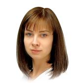 Егорова Оксана Игоревна, ортодонт