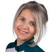 Иванова Юлия Сергеевна, стоматолог-терапевт