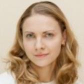 Мироненко Александра Владимировна, гинеколог