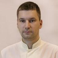 Чекунов Николай Владимирович, ЛОР