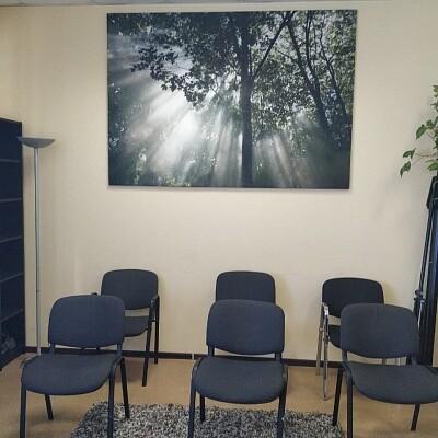 Институт практической медицины, специализированный центр со стационаром